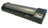Laminator PS-700 Speed