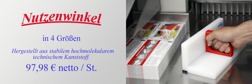 Kirchhoff Grafischer Fachhandel Shop Für Grafische Produkte